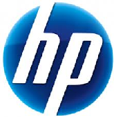 SAIG : Revendeur HP