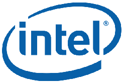 SAIG : Revendeur Intel