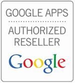 SAIG : Revendeur Google Apps (Google Apps Business)