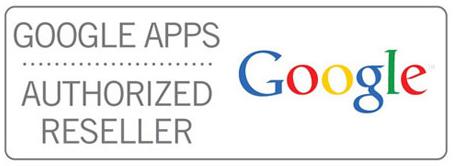 google-apps-reseller-2